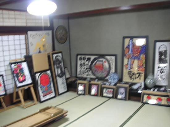 nagahama2006_009.jpg