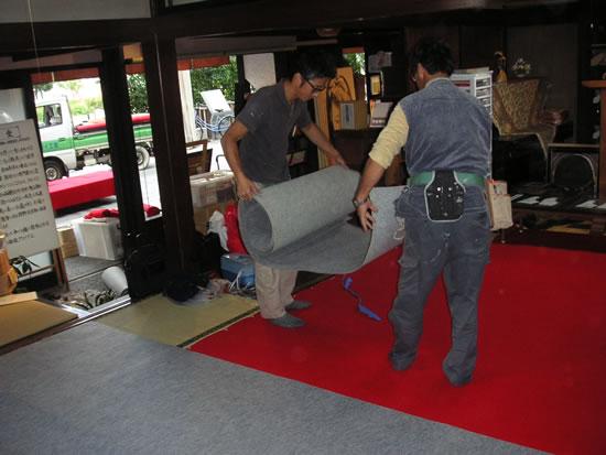 nagahama2006_012.jpg