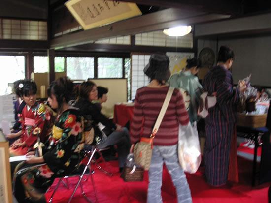 nagahama2006_030.jpg